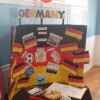 Germany display